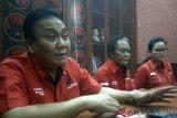 Rencana pemindahan markas Prabowo-Sandi ke Semarang, ini tanggapan Bambang Pacul