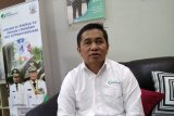 Peserta BPJS Ketenagakerjaan Makassar capai 637 ribu
