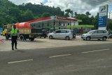 Pertamina: Persediaan BBM di Jayapura dan Manokwari dalam kondisi aman