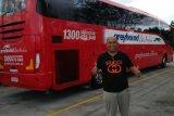 Pengamat ekonomi apreasiasi NTT buka kantor perdagangan di Dili