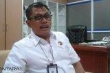 Jasa Raharja bantu pembangunan fasilitas air bersih