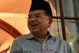 Vice president Kalla encourages muslims to become entrepreneurs