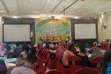 CIS Timor-Kompak gelar konferensi pemuda lintas agama