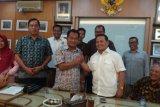 Kadin-Muhammadiyah sepakat berdayakan umat