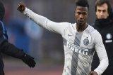 Inter menang tipis di markas Empoli