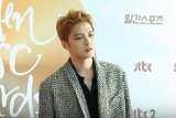 Rencana perayaan ulang tahun Kim Jae-joong