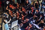 Konser SMI Light Orchestra