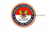 LPSK terima permohonan perlindungan saksi kasus Meikarta
