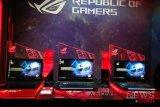 Tiga laptop gaming terbaru dari Asus untuk Indonesia