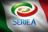 AS Roma pulang dengan tangan kosong dari markas Atalanta, kalah 1-2