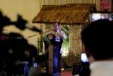 Prabowo : Elit Politik Dminta Perhatikan Perjuangan Eks Pejuang Timtim
