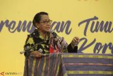Minister opens 2018 East Women`s Conference