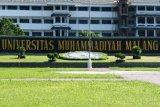 Mahasiswa wajib kantongi sertifikasi kompetensi untuk syarat wisuda