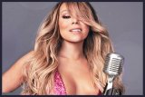 'All I Want for Christmas' dari Mariah Carey puncaki Youtube Holiday