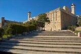 Palestina desak Unceso dukung Masjid Ibrahim yang diduduki Israel