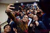 Telkomsel-PFI Makassar bahas fotografi era digital