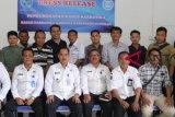 Puluhan calon pengantin di Nunukan pecandu narkoba