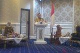 Pemprov Lampung Berencana Biayai Sekolah Anak Korban Tsunami