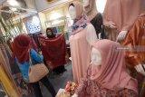 BI gandeng pelaku usaha Malaysia dan Singapura