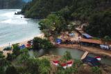 Aktivis: 10 langkah penting lindungi cagar alam Cycloop