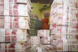 Rp1,8 miliar lenyap di kantor Gubernur Sumut, polisi usut