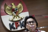 OTT seorang pejabat Krakatau Steel, manajemen segera temui KPK