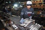 Kementerian Perindustrian upayakan biaya energi kompetitif untuk industri