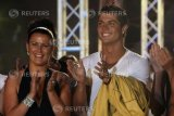 Kakak Ronaldo kecam kegagalan adiknya menangi Ballon Dor