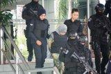 PT Malaysia tolak permohonan pembelaan Siti Aisyah