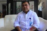 Pelindo Jayapura benahi sarana pendukung arus mudik Natal dan Tahun Baru