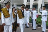 Gubernur lantik bupati-wakil bupati Nagekeo
