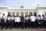 Pemprov Kalteng siap bangun Istana Kepresidenan di Palangka Raya