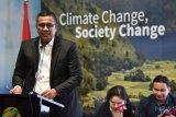 Peran Pemerintah Daerah Dalam Perubahan Iklim