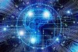 AI merambah ke ponsel kelas menengah