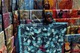 Batik Indonesia jadi primadona di Afrika