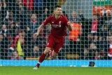 Bek Liverpool dukung Persija juara Piala Indonesia 2018-2019