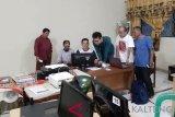 412 peserta ikuti tes SKB CPNS di Muara Teweh besok