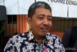 SAE evaluasi ulang rencana pengeboran PLTPB Baturraden