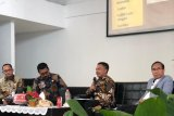 Bupati Bantaeng narasumber seminar nasional di IPDN Sulsel