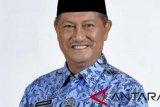 Dinas ESDM Riau Berikan Paket Bantuan PLTD
