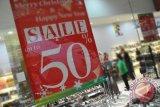 LKY minta masyarakat tidak mudah tergiur barang diskon