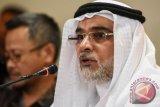 Pengamat internasional: akhiri polemik Dubes Osama-Siradj