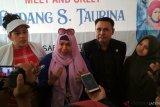 The Safin Hotel hadirkan biduanita Endang S. Taurina