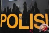 Polda NTB tangkap buronan pembunuhan di Kalbar