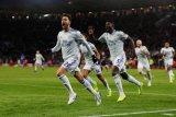 Perkasa lawan raksasa, Leicester malah dipecundangi Cardiff di kandang sendiri