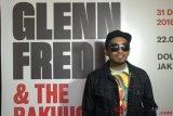 Glenn Fredly siapkan dua album baru, salah satunya orkestra