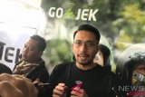 Go-Jek respon kritik terkait penetapan tarif