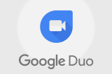 Aplikasi Google Duo capai 1 miliar unduhan di Play Store
