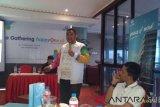 Asuransi Astra Target Kaum Milenial Manado Perkenalkan Happyone.id
