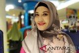 Gaya fesyen muslimah yang akan jadi tren di 2019